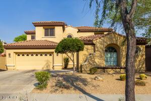 31607 N 20TH Avenue, Phoenix, AZ 85085