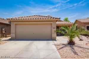 97 E CORAL BEAN Drive, San Tan Valley, AZ 85143