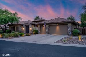 40310 N CANDLEWYCK Lane, Phoenix, AZ 85086