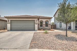 45047 W BAHIA Drive, Maricopa, AZ 85139