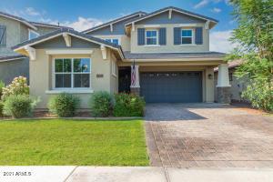 20635 W POINT RIDGE Road, Buckeye, AZ 85396