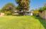 1433 E WILLIAMS Street, Tempe, AZ 85281