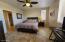 7009 E ACOMA Drive, 2101, Scottsdale, AZ 85254