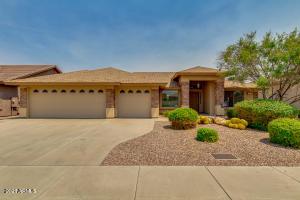 11052 E NICHOLS Avenue, Mesa, AZ 85209