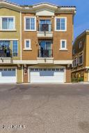 2450 W GLENROSA Avenue, 51, Phoenix, AZ 85015