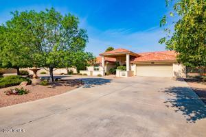 15214 N 28TH Street, Phoenix, AZ 85032