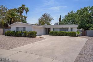 103 E MINTON Drive, Tempe, AZ 85282