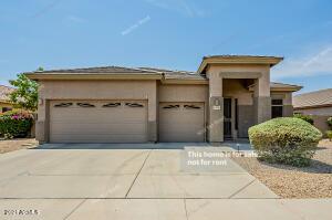 43319 W OAKLAND Court, Maricopa, AZ 85138