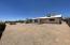 1735 W 15TH Lane, Apache Junction, AZ 85120
