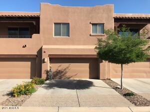 13600 N FOUNTAIN HILLS Boulevard, 1101, Fountain Hills, AZ 85268