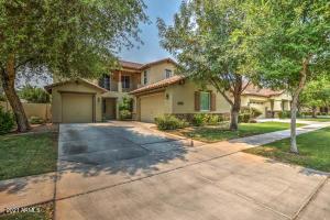 3509 E MARLENE Drive, Gilbert, AZ 85296
