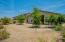 3090 E SILVERSMITH Trail, San Tan Valley, AZ 85143