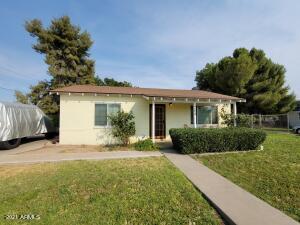 203 4th Avenue W, Buckeye, AZ 85326