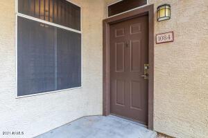 11375 E SAHUARO Drive, 1084, Scottsdale, AZ 85259