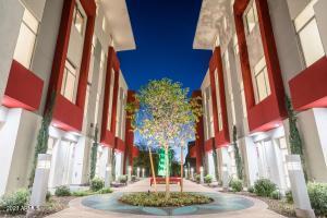16510 N 92ND Street, 1019, Scottsdale, AZ 85260