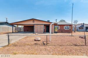 2247 E CHIPMAN Road, Phoenix, AZ 85040
