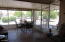 12815 W CASTLEBAR Drive, Sun City West, AZ 85375