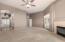 8029 E PARKVIEW Lane, Scottsdale, AZ 85255