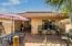 13032 S 45TH Street, Phoenix, AZ 85044