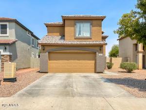1709 S 113TH Drive, Avondale, AZ 85323