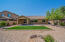 16388 W CIELO GRANDE Avenue, Surprise, AZ 85387