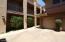 19777 N 76th Street, 1264, Scottsdale, AZ 85255