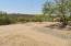 44815 N 18TH Street, New River, AZ 85087