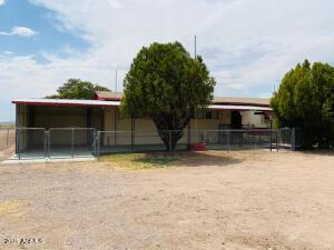 10530 N HIGHWAY 191, Elfrida, AZ 85610