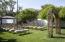 6326 E ALTA HACIENDA Drive, Scottsdale, AZ 85251