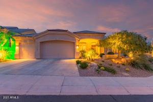 14649 S 4TH Avenue, Phoenix, AZ 85045