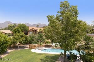 12969 N 98TH Street, Scottsdale, AZ 85260