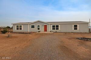 4935 E VISTA GRANDE, San Tan Valley, AZ 85140