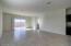 28280 N BERYL Lane, San Tan Valley, AZ 85143
