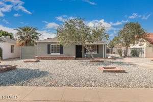 828 W EARLL Drive, Phoenix, AZ 85013
