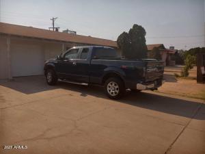 3208 N 53RD Drive, Phoenix, AZ 85031