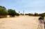 11835 N 76TH Way, Scottsdale, AZ 85260
