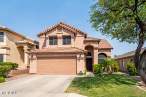 19011 N 19TH Place, Phoenix, AZ 85024