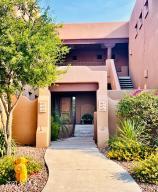 13600 N Fountain Hills Boulevard, 603, Fountain Hills, AZ 85268