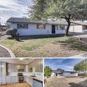 215 W LOMA LINDA Boulevard, Avondale, AZ 85323