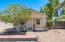 2135 W PIERSON Street, Phoenix, AZ 85015