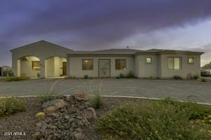 22721 E CARLA VISTA Drive, Mesa, AZ 85212