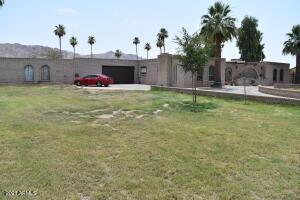 2249 W SOUTH MOUNTAIN Avenue, Phoenix, AZ 85041