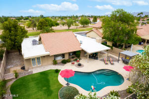 REMODELED HOME ON A HUGE LOT WITH AN OPEN GREAT ROOM CONCEPT!