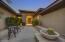 11260 E AUTUMN SAGE Drive, Scottsdale, AZ 85255