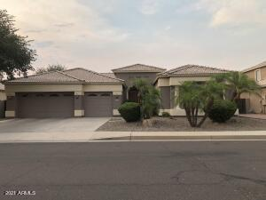 4140 E Runaway Bay Drive, Chandler, AZ 85249