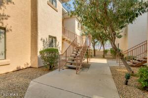 10030 W INDIAN SCHOOL Road, 218, Phoenix, AZ 85037