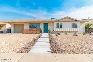 7817 E PALM Lane, Scottsdale, AZ 85257