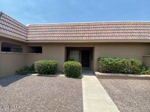 421 W YUKON Drive, 7, Phoenix, AZ 85027
