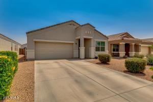 4957 E BLACK OPAL Lane, San Tan Valley, AZ 85143