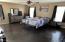 1294 W JAMAICA HOPE Way, San Tan Valley, AZ 85143
